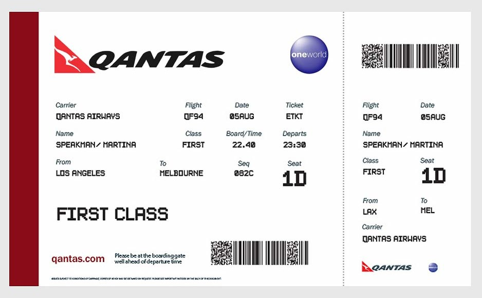 qantas_ticket_lrg